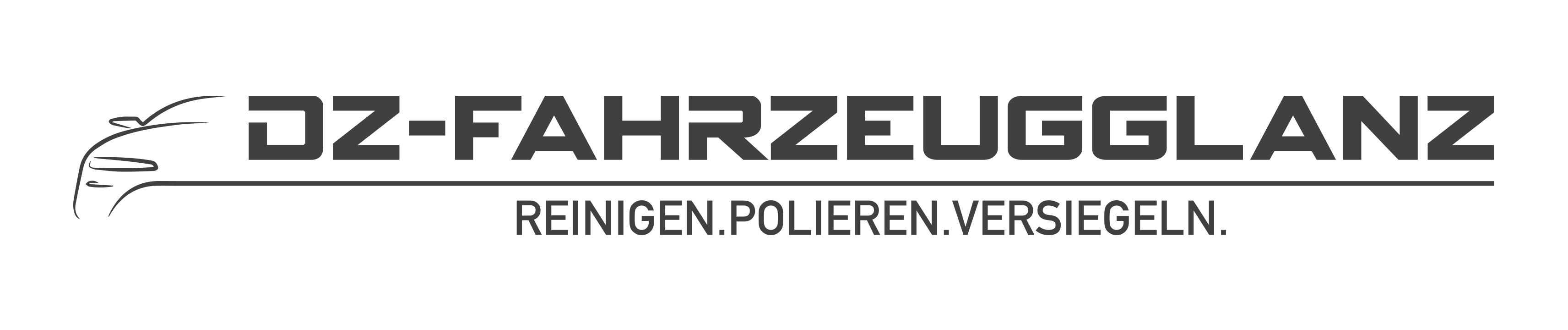 Dennis Zimolag Fahrzeugpflege Emsdetten Münster